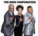 The Hues Corporation